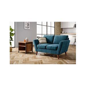 Marks & Spencer Foxbury Compact Sofa - Navy