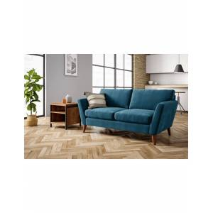 Marks & Spencer 60434699004  - unisex - Charcoal - Méid: 3 Seater Sofa