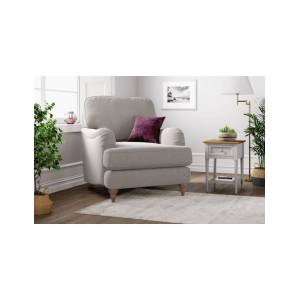 Marks & Spencer Rochester Armchair - Charcoal