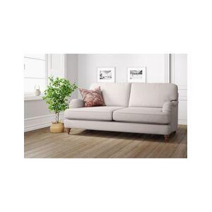 Marks & Spencer Rochester Large Sofa - Light Grey