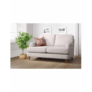 Marks & Spencer 60461851005  - unisex - Charcoal - Méid: 2 Seater Sofa