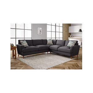 Marks & Spencer Copenhagen Corner Sofa - Teak