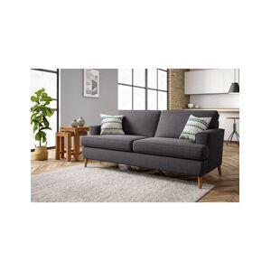 Marks & Spencer Copenhagen Large Sofa - Slate
