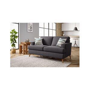 Marks & Spencer 60199996004  - unisex - Blush - Méid: 2 Seater Sofa