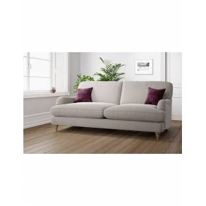 Marks & Spencer Rochester Extra Large Sofa - Duck Egg