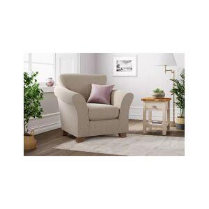 Marks & Spencer Abbey Armchair - Slate