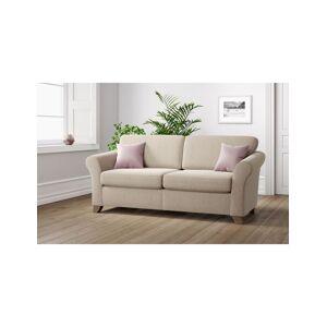 Marks & Spencer 60459781008  - unisex - Natural - Méid: 4 Seater Sofa