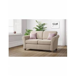 Marks & Spencer Abbey Small Sofa - Mint