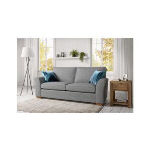 Marks & Spencer Lincoln Large Sofa - Linen