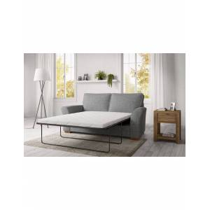 Marks & Spencer Lincoln Medium Sofa Bed (Sprung) - Grey