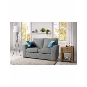Marks & Spencer Lincoln Small Sofa - Natural