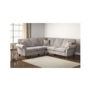 Marks & Spencer Salisbury Corner Sofa - Teak