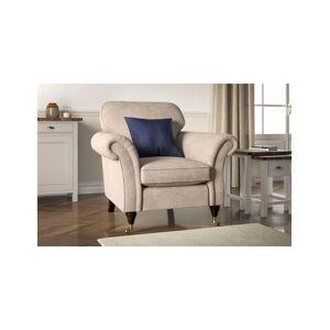 Marks & Spencer 22485445002  - unisex - Charcoal - Méid: Armchair