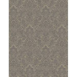 Marks & Spencer Fabric by the Metre - Smokey Green