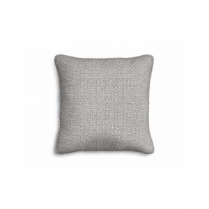 Marks & Spencer Made to Order Scatter Cushions - Peat