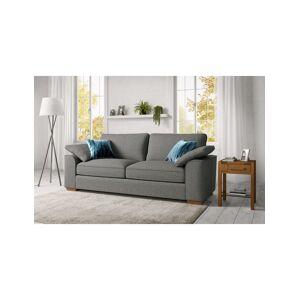 Marks & Spencer 60459808008  - unisex - Pink - Méid: 4 Seater Sofa