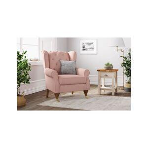 Marks & Spencer 60215796006  - unisex - Steel - Méid: 2 Seater Sofa