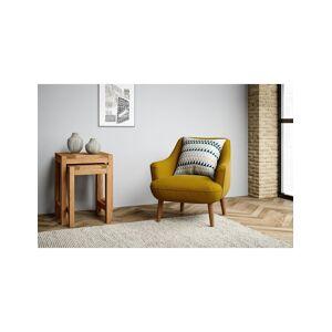 Marks & Spencer Effie Armchair - Natural