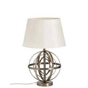 Marks & Spencer Laney Table Lamp - Metal