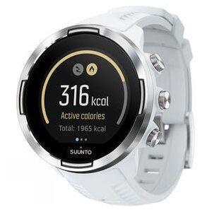 Suunto 9 Baro GPS Multisport Watch