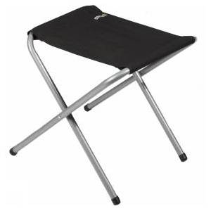 Regatta Marcos Stool
