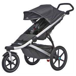 Thule Urban Glide Child Buggy