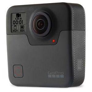 GoPro Fusion Action Camera . Size: (One Size)