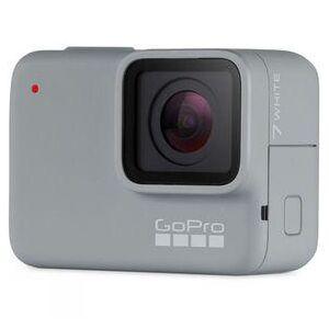 GoPro equipment electronics action camera  - . - Size: One Size