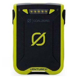 Goal Zero Venture 30 Recharger  Size: (One Size)