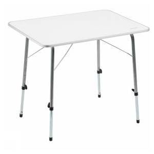 Vango Birch Table