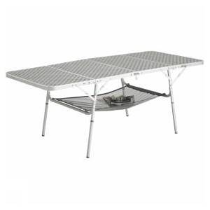 Outwell Toronto Large Table