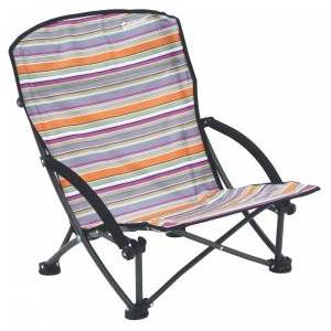 Outwell Azul Summer Chair