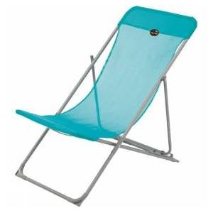 Easy Camp Reef Chair