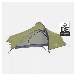 Vango Cairngorm 300 Tent Dark Moss Size: (One Size)