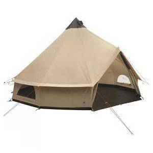 Robens camping tents 6+ tents  - Brown - Size: One Size