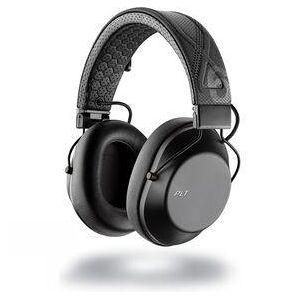 Plantronics BackBeat Fit 6100 Black Black Size: (One Size)