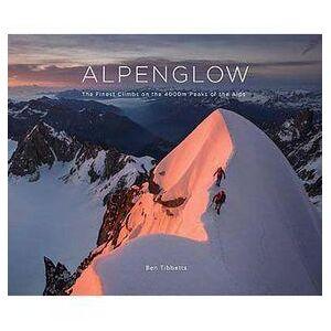 Ben Tibbetts Alpenglow . Size: (One Size)