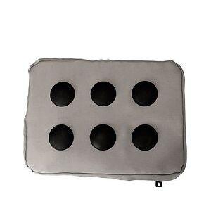 Bosign Hitech Surfpillow for laptop grey