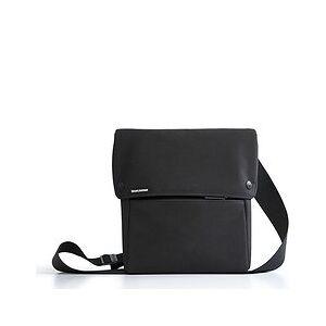 Bluelounge iPad Sling Black bag