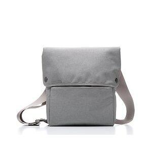 Bluelounge iPad Sling Grey bag