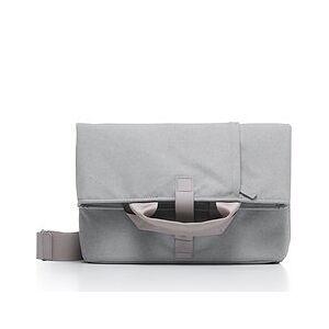 Bluelounge Postal MacBook Pro Grey bag