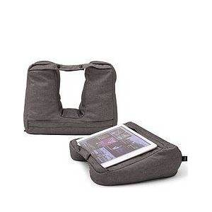 Bosign Travel pillow and tablet stand 2-in-1