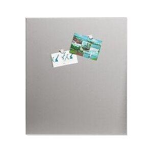 Blomus Muro Steel magnetic board 60 cm