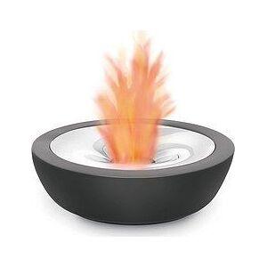 Blomus Fuoco Lantern 32 cm
