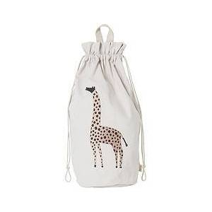 Ferm Living Safari Giraffe Bag