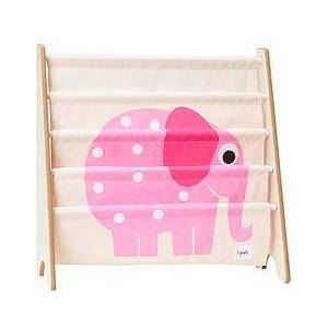 3 sprouts Sprouts Book stand 3 elephant