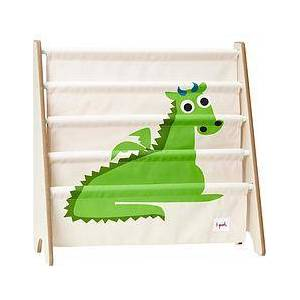 3 sprouts Sprouts Book stand 3 dragon