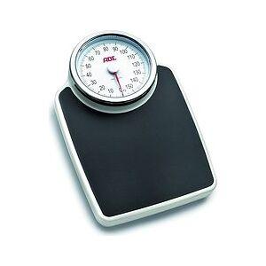 ADE Clinica Bathroom scales