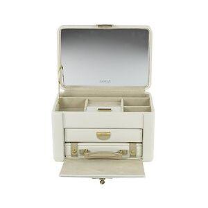 Dulwich Belgravia L Jewelry box