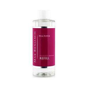 Max Benjamin Pink Pepper Fragrance oil for diffuser